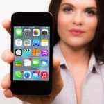 5 Ways To Organize Your iPhone Home Screen And What It Says About You