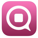 Forums for iPhone and iPad