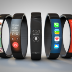 Apple Job Listing Confirms Focus on Health and Fitness, iWatch