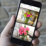 Order flowers iPhone apps