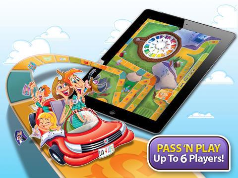 Pass n' Play
