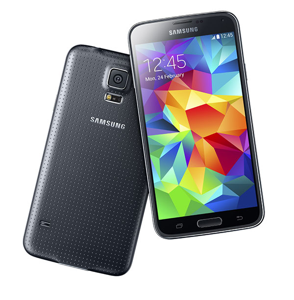 Samsung Galaxy S5, Gear Fit, Gear 2 – The Next Big Thing(s) Are Here, So What?