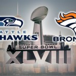 watch super bowl on iPad