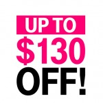 T-Mobile tablet savings