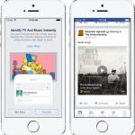 Facebook TV Music