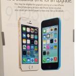 iPhone event