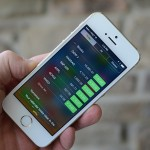How to remove stocks, weather and customize iPhone notification center
