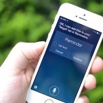 How To Use Siri To Add, Find and Update Reminders in iOS