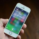 Siri take notes iPhone