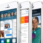 How to download and install iOS 8 beta