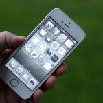 New Accessibility Options in iOS 8 Include Grayscale, Zoom, Speak Screen