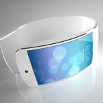 Apple iWatch Launch Early As October, features 2.5-inch display, wireless charging, pulse sensor