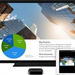 Peer-to-peer airplay