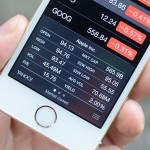 The Definitive Guide to using the Stocks App on iPhone