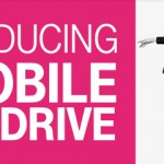 T-Mobile Test Drive