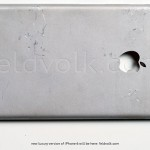 iPhone 6 shell