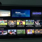 NFL Now Apple TV