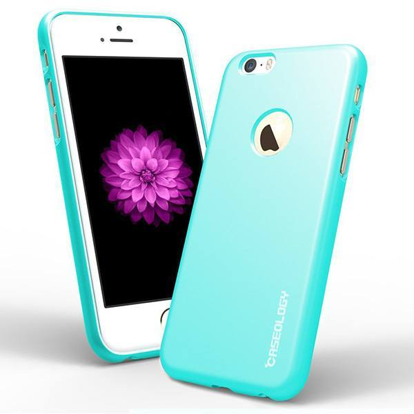 buy iphone 6 cheap 6 cheap iphone 6 cases you can buy today 13708