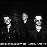 Download U2
