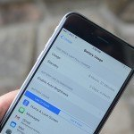 How to improve battery life on your iPhone
