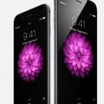 should you upgrade to iPhone 6