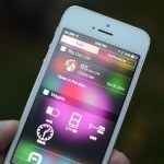 10 Awesome Apps With Notification Center Widgets for iOS 8