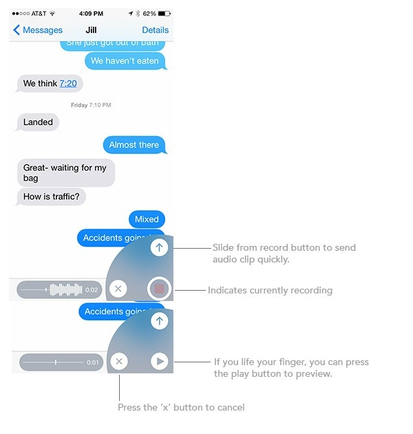 imessage-audio-clip