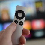 Details Of Upcoming Next Generation Apple TV Revealed