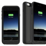 Mophie Juice Pack for iPhone 6