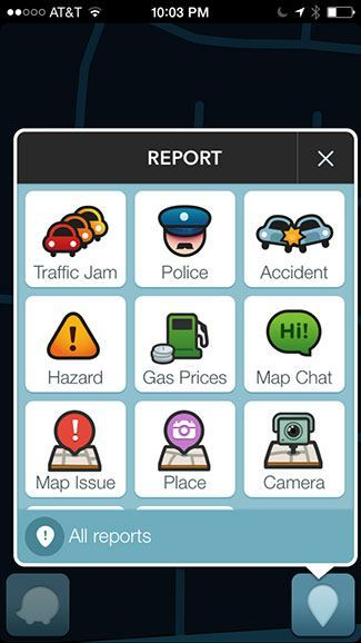 how to download waze voices