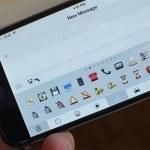 Emoji guide iPhone