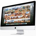 Photos for Mac OS X