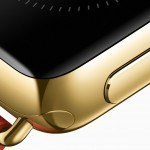 Apple Watch Edition is a gut punch to the mainstream