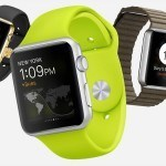 7 Big Questions Ahead Of Today's Apple Watch Event
