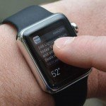 Apple Watch notifications tutorial