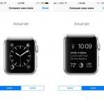 Apple Watch: The Ultimate Buyer's Guide