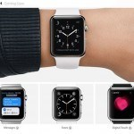 Apple Watch Guided Tours