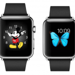 Apple Watch Pre-Orders Start April 10th, Available April 24th Starting at $349