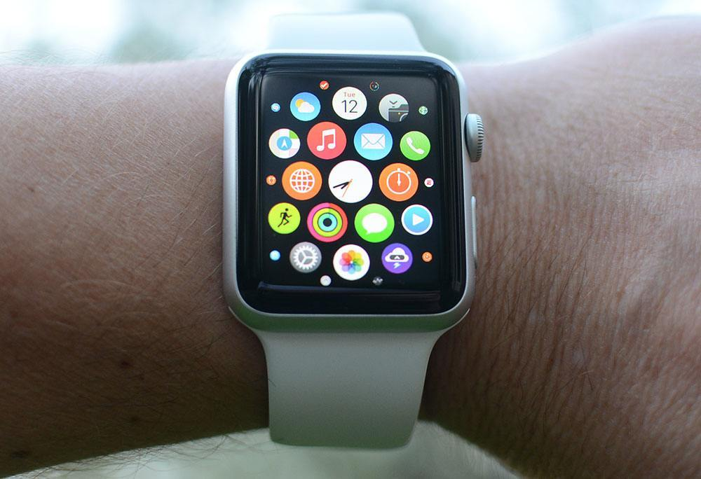 Apple Watch Review: The one worth watching