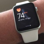 Apple Watch Users Complaining of Inconsistent Heart Rate Updates After Software Update