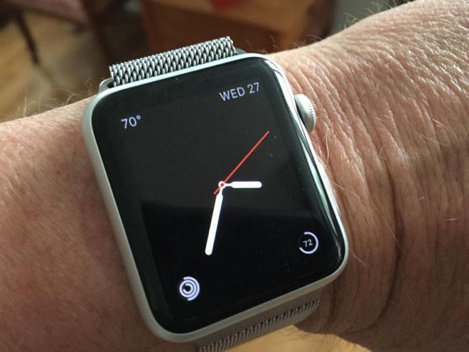 apple-watch-weeks