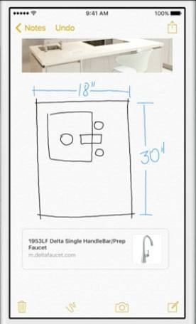 notes-app-ios9